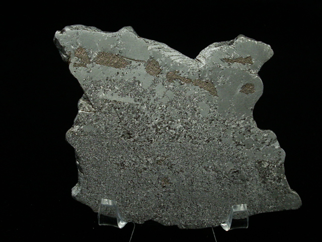 Agoudal Meteorite Collection
