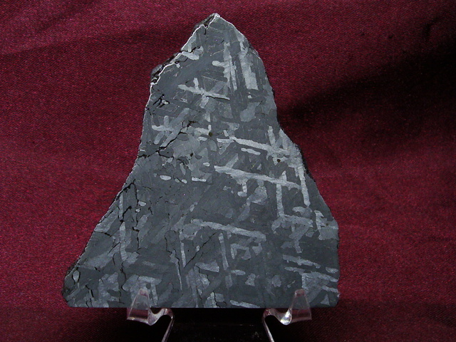 Bluewater Meteorites For Sale
