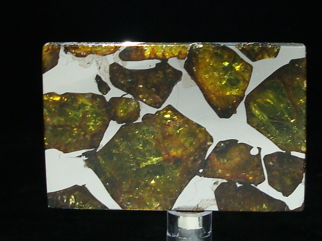 Meteorite Cubes For Sale