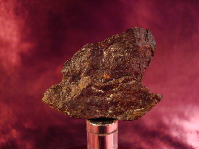 Stewart Valley Meteorite - 12.0 grams